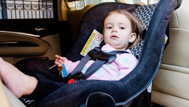 Photo of Lightweight Car Seat 2020 Reviews