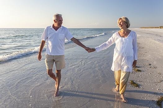 Reliable Dating Websites for Aging Adults