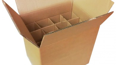 Photo of Custom boxes or Shipping boxes: Which one would be better for your business?
