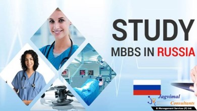 Photo of Remember Essential Tips before Going to Study MBBS in Russia