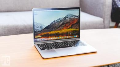 Photo of Best Laptop for Graphic Designers