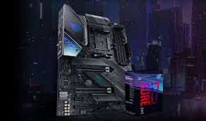 Photo of Best Motherboard For i7