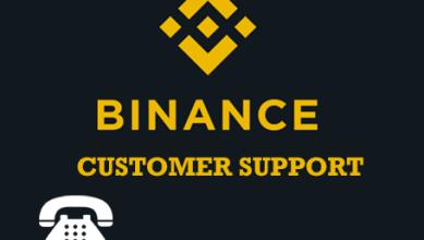 Photo of Binance Customer Service Number+𝟭𝟴𝟕𝟕-𝟴𝟒𝟔-𝟐𝟴𝟭𝟕 T.F.N || Binance Customer Service Number ☎️ Phone Support