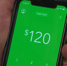 Photo of Cash App Customer Service Phone Number @1844-205-0871