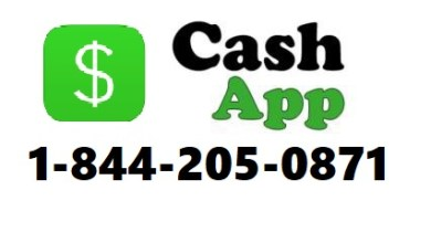 Photo of Cash App Customer Support Number*1(844)-205-0871