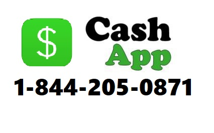Cash App Customer Service Phone Number