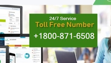 Photo of QuickBooks Support Phone Number