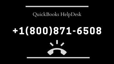 Photo of How to Resolve QuickBooks Error 6154