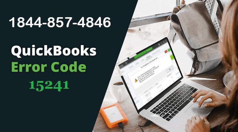 QuickBooks-error-15241