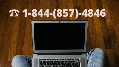 Photo of Dial @ 1844-857-4846 Desktop QuickBooks Tech Support Phone Number
