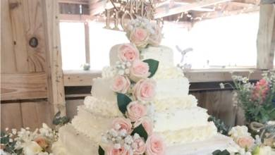 Photo of Amazing Tips to Consider Before You Order Wedding Cake