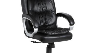 Photo of How A Office Chair Can Damage Your Health