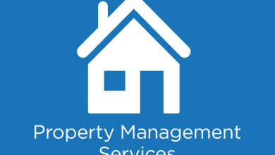 Photo of How Do Property Management Services Avoid Legal Problems?