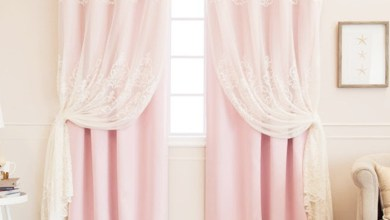 Photo of Why Curtains Are So Expensive?