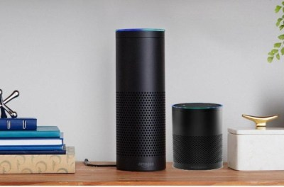 Download Alexa App