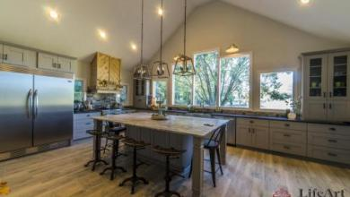Photo of Top 5 General Tips Remodeling Contractors Tell Their Client