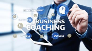 Photo of Business Coaching Increases overall Performance of an Organization