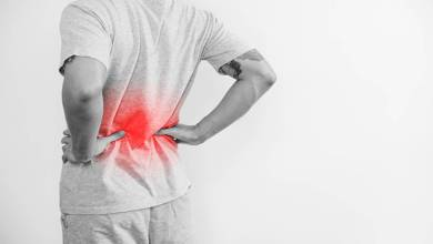 Photo of Does Chronic Back Pain Affect The Immune System?