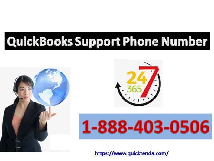 QuickBooks-Support-Phone-Number-@-1888-4O3-O5O6-QuickBooks-Support-Number