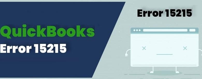 QuickBooks-Update-Error-15215