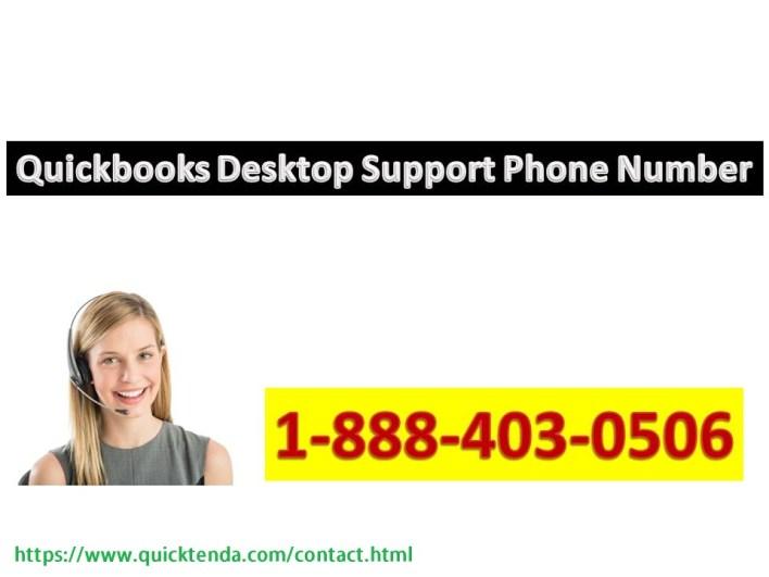 Quickbooks Desktop Support Phone Number @ +1(888)-4O3-O5O6 Quickbooks Support Number