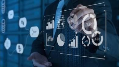 Photo of Biggest Benefits of Data Analytics