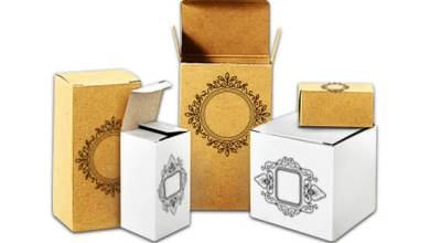 Photo of What Are The Uses of The Tuck Boxes