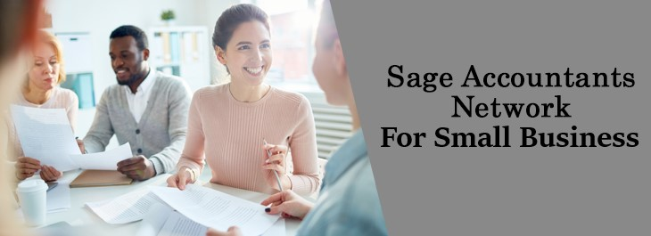 Sage-Accountants-Network