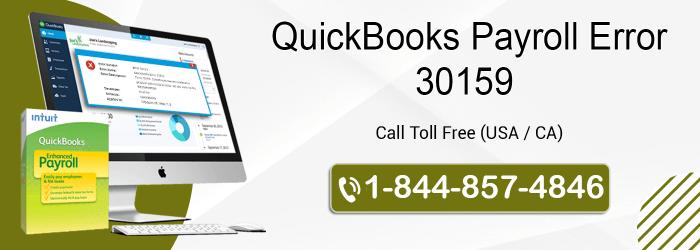 quickbooks-payroll-error-30159