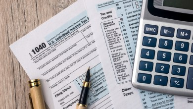 Photo of Filing Your Annual Returns – Things to Keep in Mind