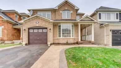Photo of Mistakes You Should Avoid While Looking at Houses for Sale in Brampton!