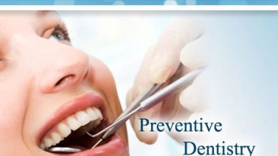 Photo of How Preventive Dentistry Saves you Stress & Money