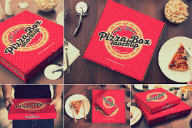 Photo of Best Customized Pizza Boxes