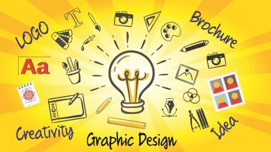 Photo of Best Content Marketing Services