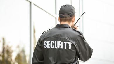Photo of The Importance of Hiring Well Trained Security Guards