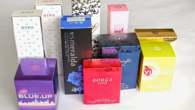 Photo of How Custom Cosmetic Boxes Helps in Increasing Brand Popularity