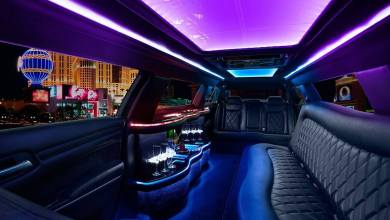 Photo of Hiring Limo-Things to Consider