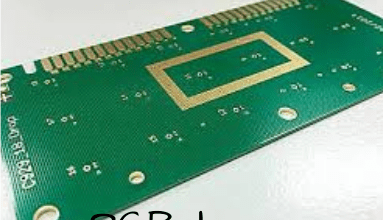 Photo of What is a Prototype printed circuit board used for?