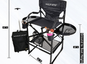 Photo of Best Salon Equipment You Need to Purchase