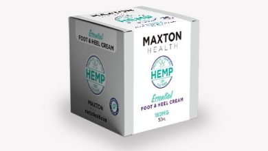 Photo of CBD Packaging – How to create a long last impression
