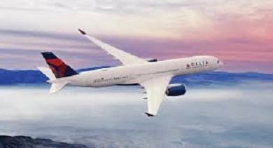 Photo of Make Delta Airlines Reservations and Fly Affordably to Your Dream Destination!