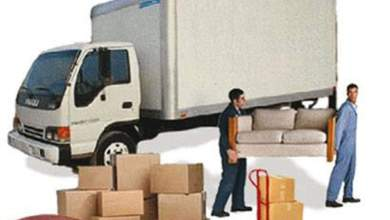 Photo of 6 Key Benefits Of Hiring Professional Packers And Movers
