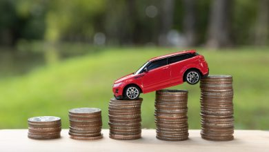 Photo of Cash For Cars Caboolture: Why You Should Sell Your Old Car