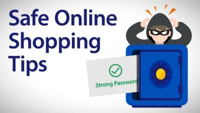 Photo of Some Important Tips for online shopping | Tip to buy quality products
