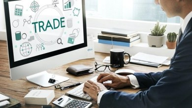 Photo of 6 Indicators that Explain Why CFD Trading is a Remarkable Venture