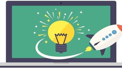 Photo of Innovative Business Ideas For Budding Entrepreneurs