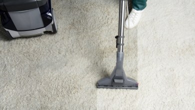 Photo of Importance Of Carpet Cleaning London Ontario Service