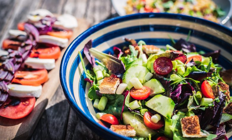 Health Benefits of Keto Diet for Patients
