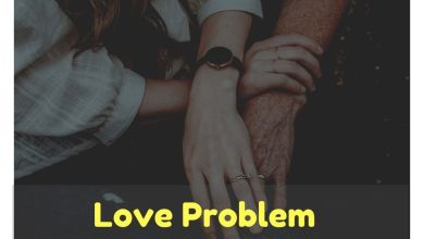 Photo of Love Problem Solution By Maharaj Sankalp Nath Ji