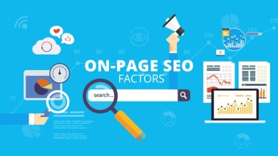 Photo of The Curical On Page SEO Factor You Should Need To Know